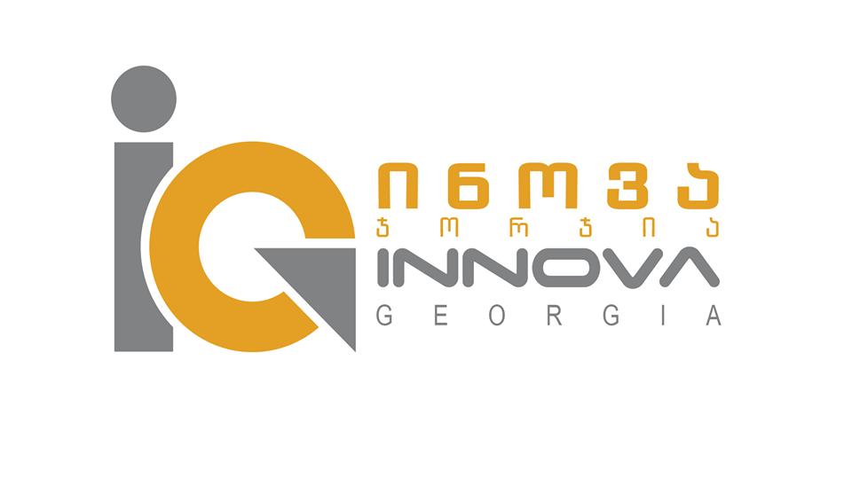 Innova Georgia